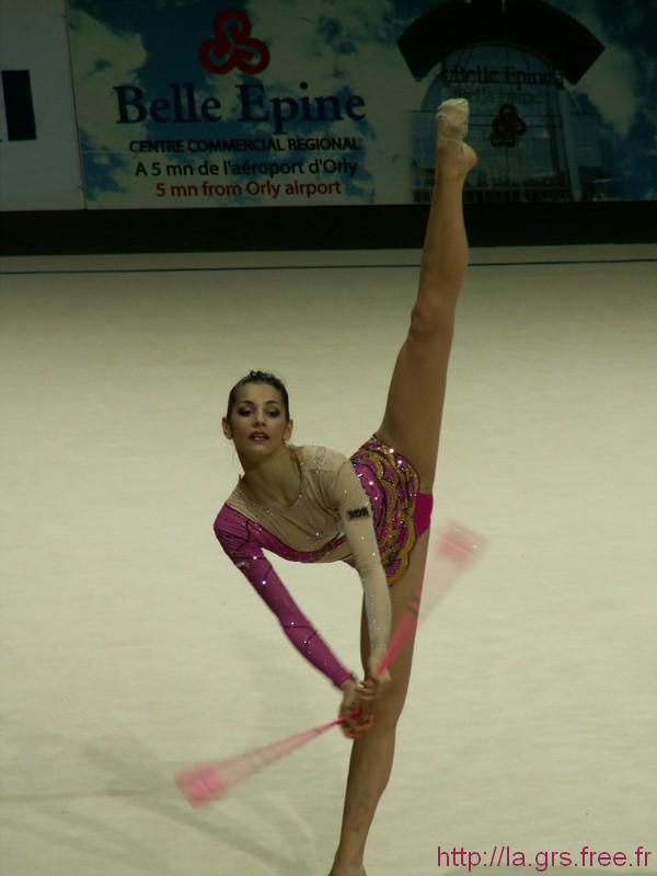 Stella Sultanova - Page 2 PICT03w93